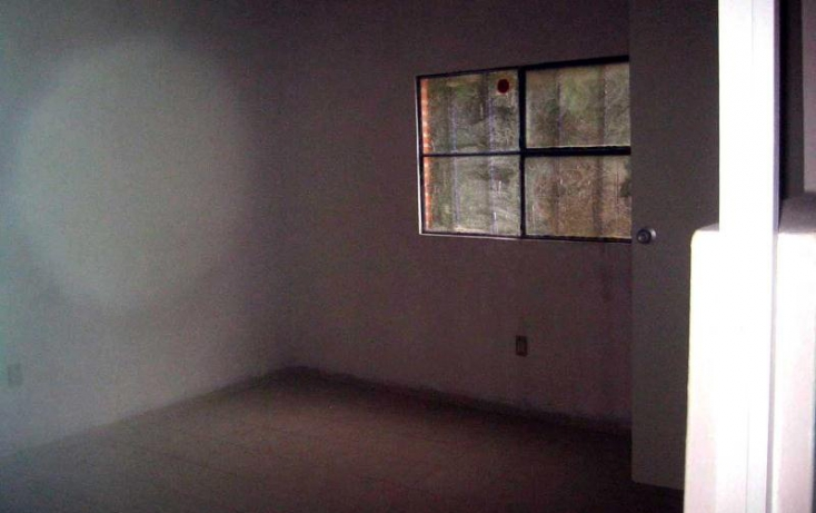Foto de casa en venta en huetamo 3, tetela del volcán, tetela del volcán, morelos, 398146 no 24