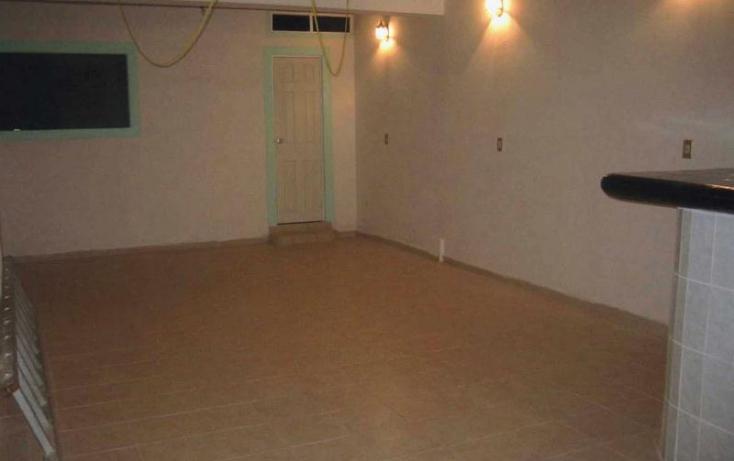 Foto de casa en venta en huetamo 3, tetela del volcán, tetela del volcán, morelos, 398146 no 25