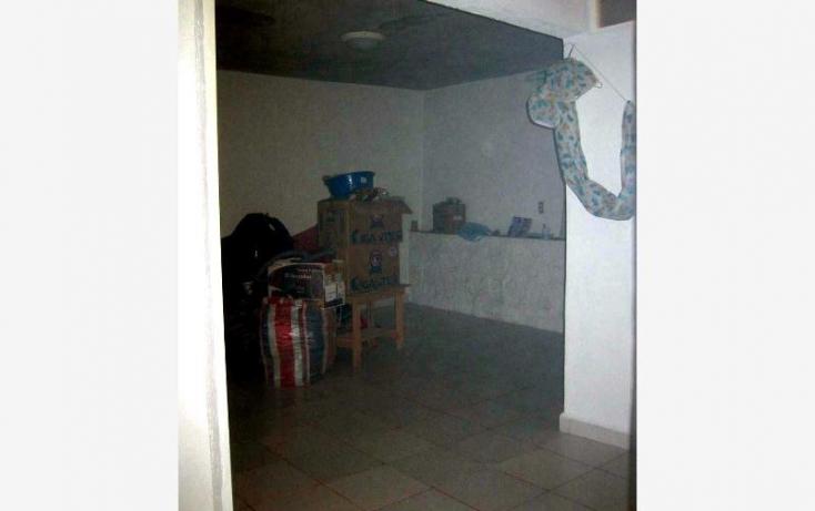 Foto de casa en venta en huetamo 3, tetela del volcán, tetela del volcán, morelos, 398146 no 26