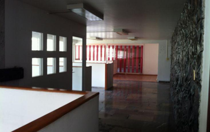 Foto de oficina en venta en, huexotitla, puebla, puebla, 1062697 no 04