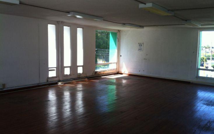 Foto de oficina en venta en, huexotitla, puebla, puebla, 1062697 no 08