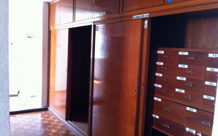 Foto de oficina en venta en, huexotitla, puebla, puebla, 1062697 no 09