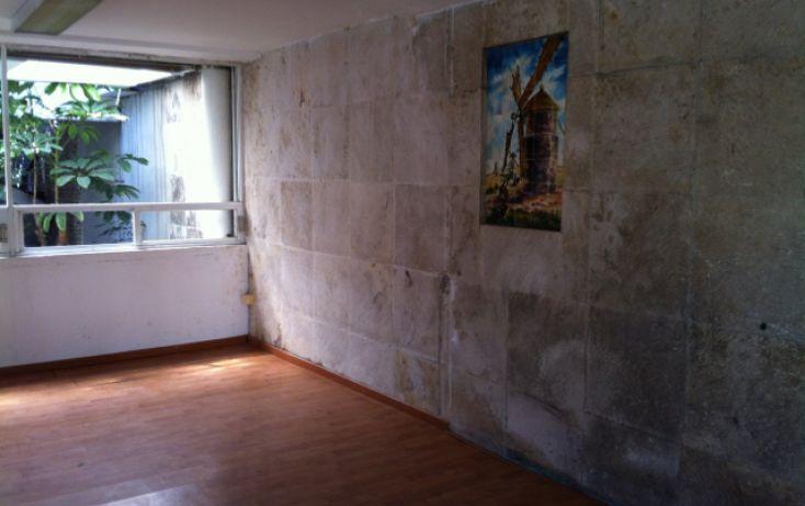 Foto de oficina en venta en, huexotitla, puebla, puebla, 1062697 no 12