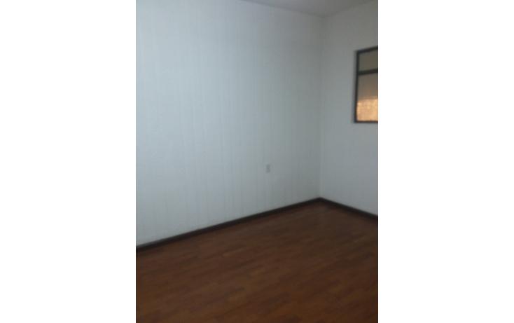 Foto de oficina en renta en  , huexotitla, puebla, puebla, 1555212 No. 02