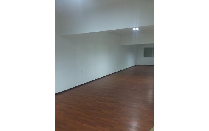 Foto de oficina en renta en  , huexotitla, puebla, puebla, 1555212 No. 08