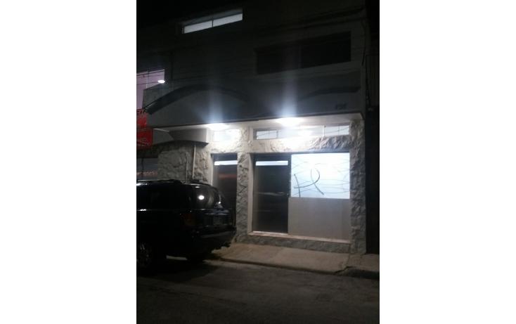 Foto de oficina en renta en  , huexotitla, puebla, puebla, 1555212 No. 09