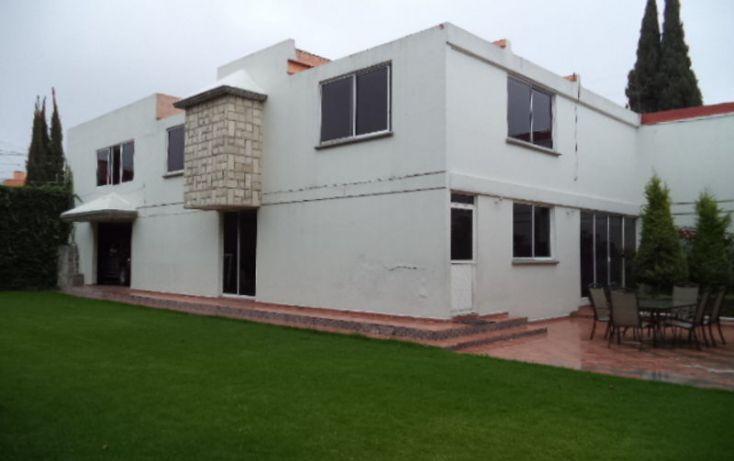 Foto de casa en venta en, huexotitla, puebla, puebla, 1566620 no 01