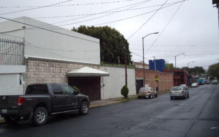 Foto de casa en venta en, huexotitla, puebla, puebla, 1566620 no 02