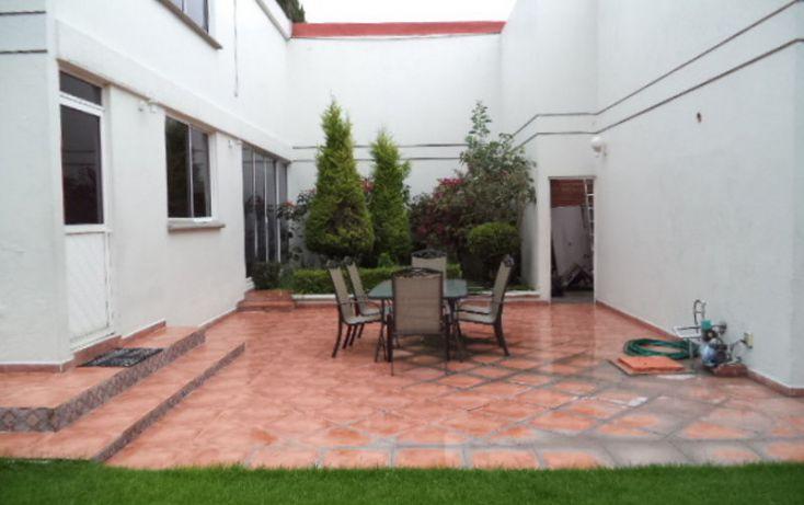 Foto de casa en venta en, huexotitla, puebla, puebla, 1566620 no 04