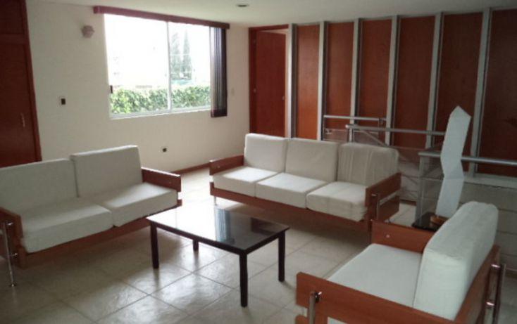 Foto de casa en venta en, huexotitla, puebla, puebla, 1566620 no 05