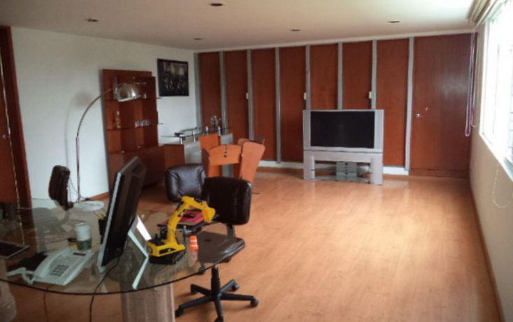 Foto de casa en venta en, huexotitla, puebla, puebla, 1566620 no 07