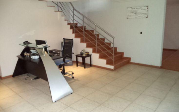 Foto de casa en venta en, huexotitla, puebla, puebla, 1566620 no 08