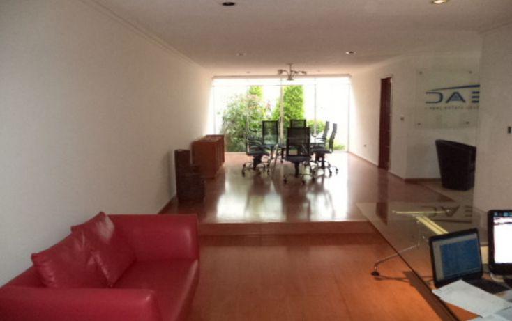 Foto de casa en venta en, huexotitla, puebla, puebla, 1566620 no 09