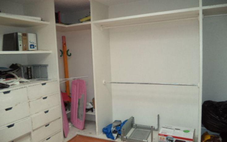Foto de casa en venta en, huexotitla, puebla, puebla, 1566620 no 10