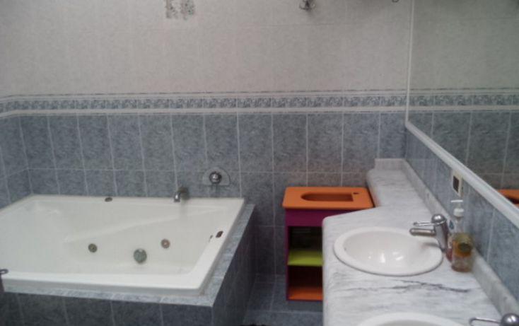 Foto de casa en venta en, huexotitla, puebla, puebla, 1566620 no 12