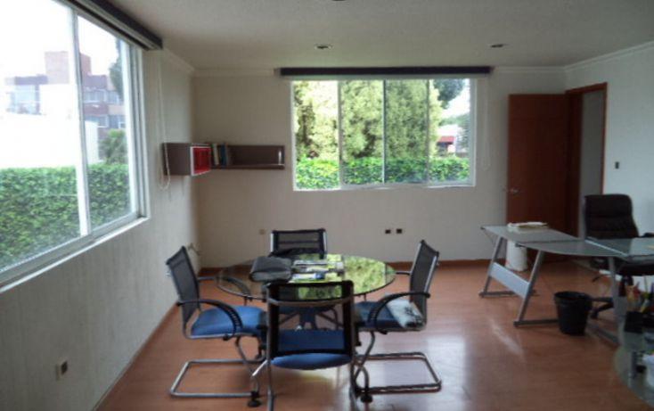 Foto de casa en venta en, huexotitla, puebla, puebla, 1566620 no 13