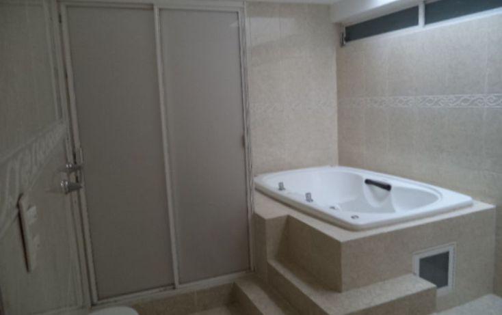 Foto de casa en venta en, huexotitla, puebla, puebla, 1566620 no 14