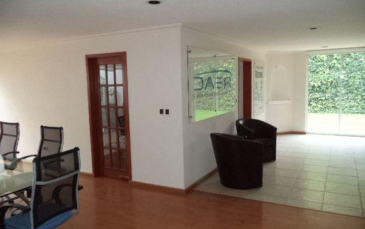 Foto de casa en venta en, huexotitla, puebla, puebla, 1566620 no 15