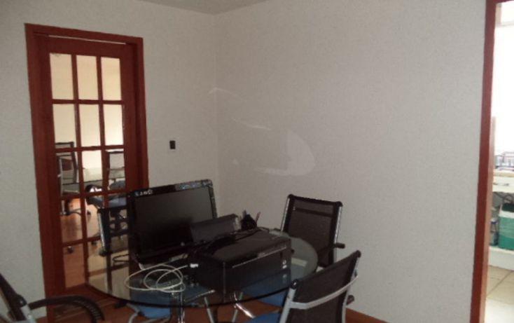 Foto de casa en venta en, huexotitla, puebla, puebla, 1566620 no 16