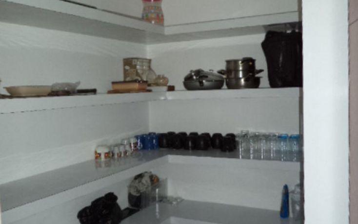 Foto de casa en venta en, huexotitla, puebla, puebla, 1566620 no 17