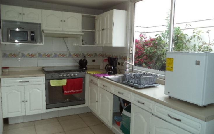 Foto de casa en venta en  , huexotitla, puebla, puebla, 1566620 No. 18