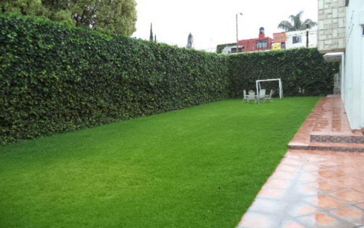 Foto de casa en venta en, huexotitla, puebla, puebla, 1566620 no 19