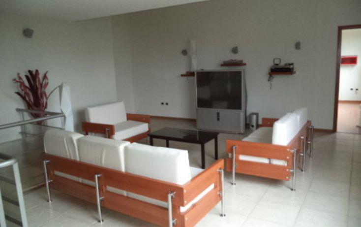 Foto de casa en venta en, huexotitla, puebla, puebla, 1566620 no 20