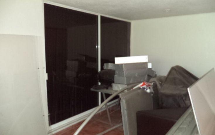 Foto de casa en venta en, huexotitla, puebla, puebla, 1566620 no 22