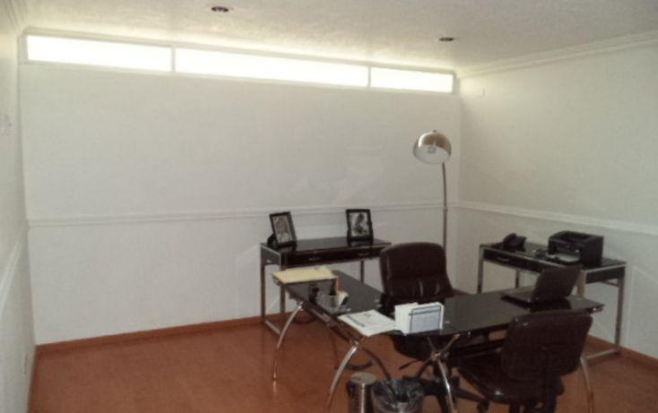 Foto de casa en venta en, huexotitla, puebla, puebla, 1566620 no 23