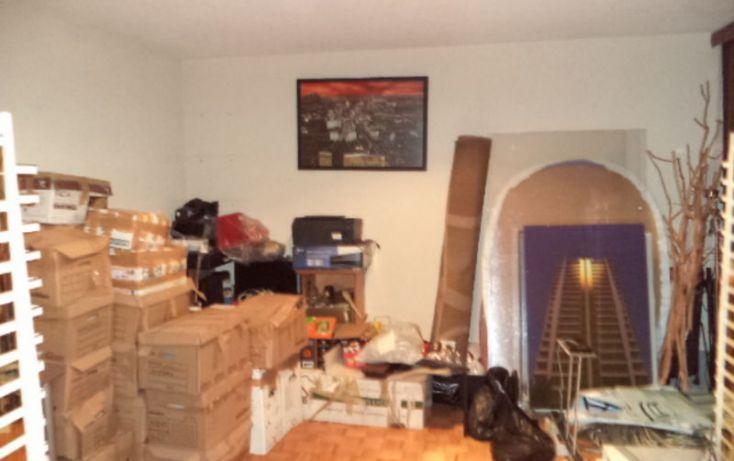 Foto de casa en venta en, huexotitla, puebla, puebla, 1566620 no 25