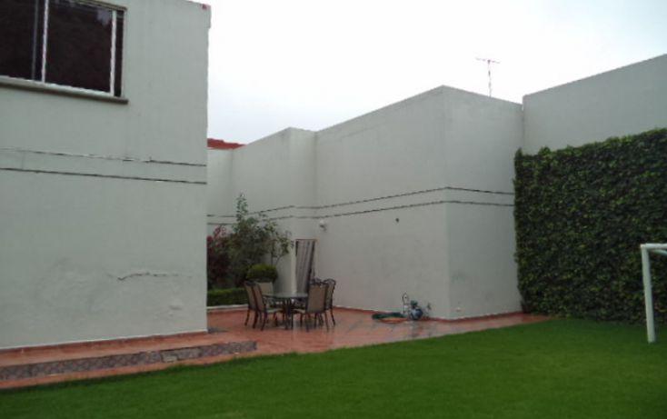 Foto de casa en venta en, huexotitla, puebla, puebla, 1566620 no 26