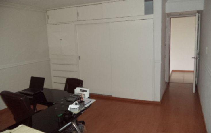 Foto de casa en venta en, huexotitla, puebla, puebla, 1566620 no 27