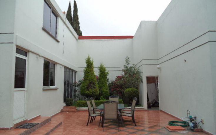 Foto de casa en venta en, huexotitla, puebla, puebla, 1566620 no 28