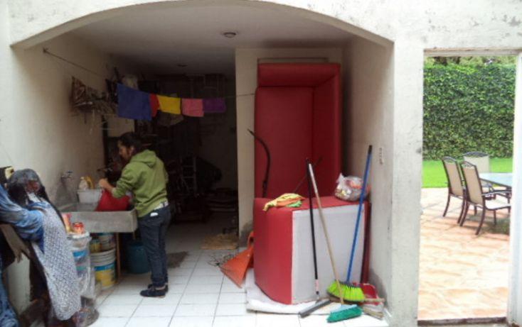 Foto de casa en venta en, huexotitla, puebla, puebla, 1566620 no 29