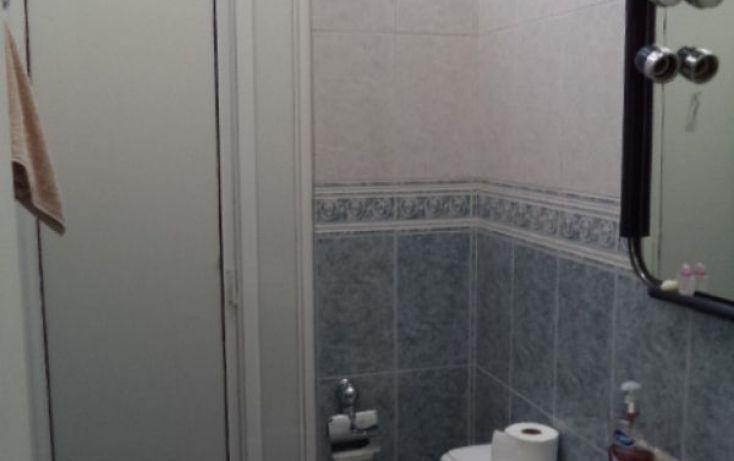 Foto de casa en venta en, huexotitla, puebla, puebla, 1566620 no 30