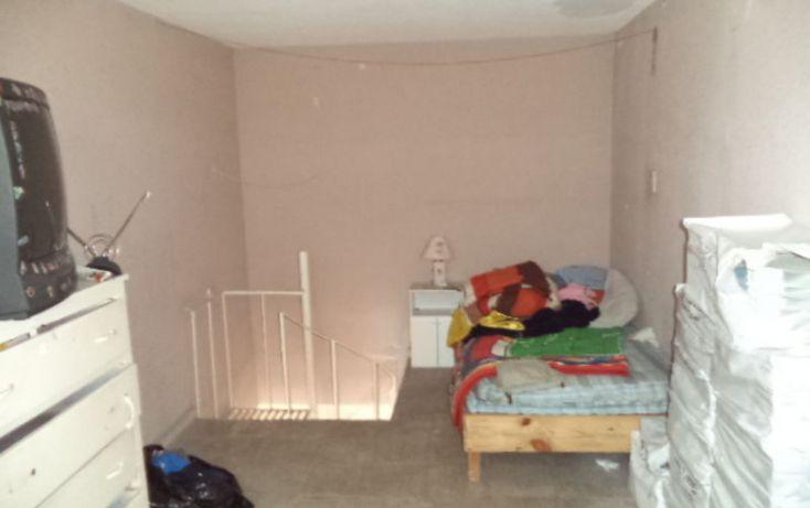 Foto de casa en venta en, huexotitla, puebla, puebla, 1566620 no 31
