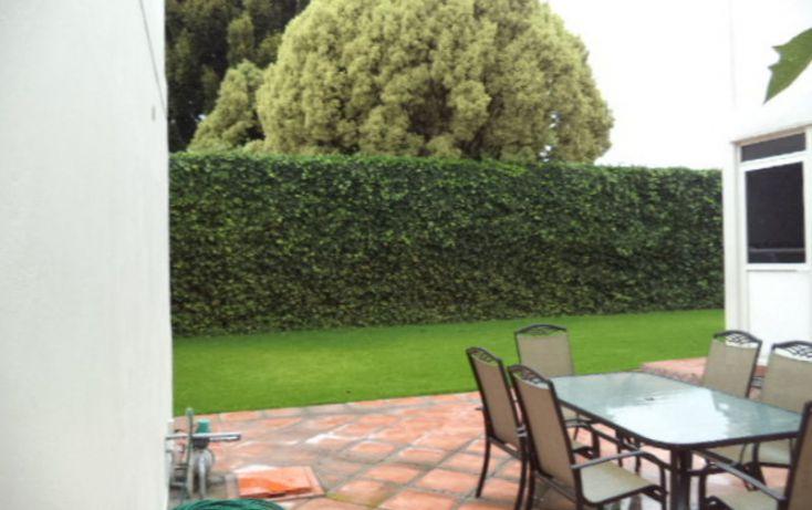 Foto de casa en venta en, huexotitla, puebla, puebla, 1566620 no 32