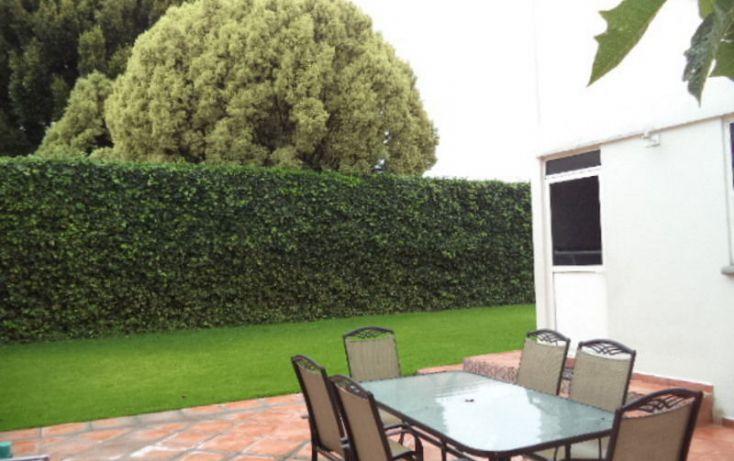 Foto de casa en venta en, huexotitla, puebla, puebla, 1566620 no 33