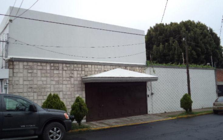 Foto de casa en venta en, huexotitla, puebla, puebla, 1566620 no 34
