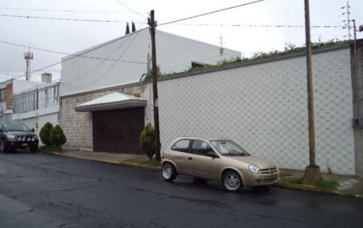 Foto de casa en venta en, huexotitla, puebla, puebla, 1566620 no 35