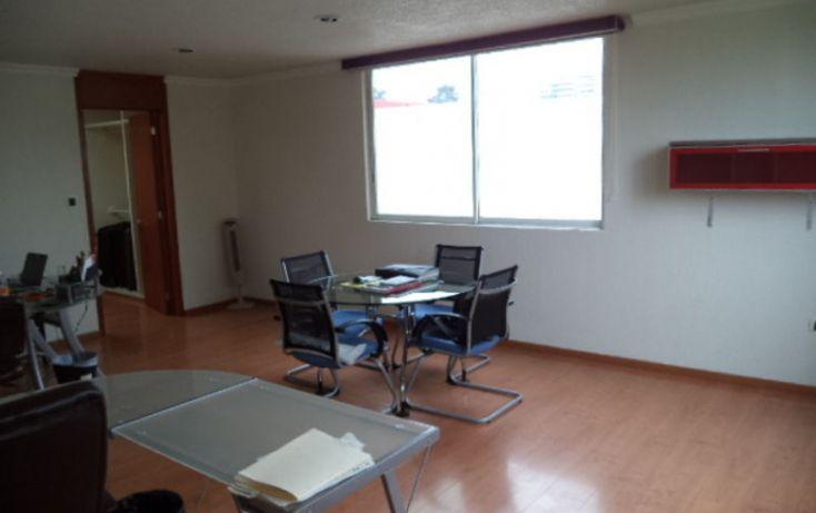 Foto de casa en venta en, huexotitla, puebla, puebla, 1566620 no 36