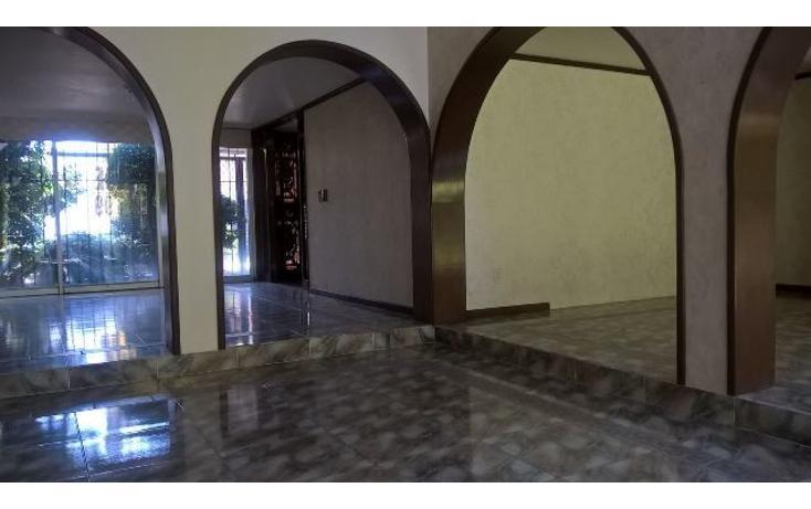 Foto de casa en venta en  , huexotitla, puebla, puebla, 1684409 No. 02