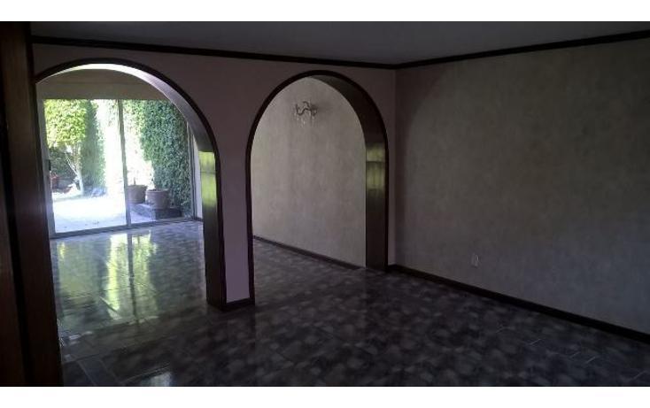 Foto de casa en venta en  , huexotitla, puebla, puebla, 1684409 No. 03