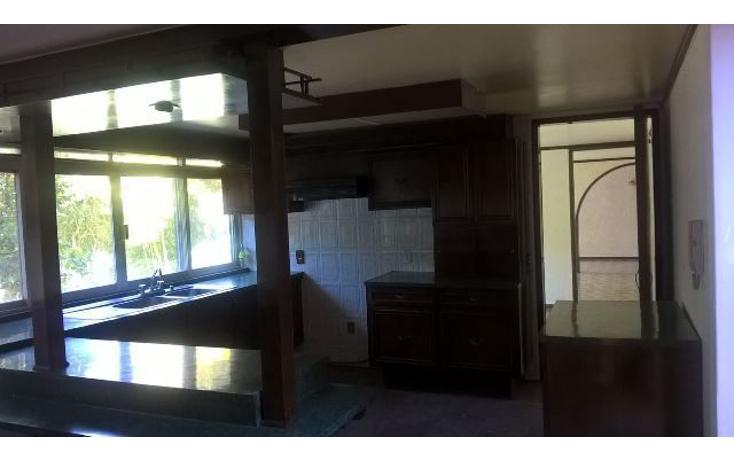 Foto de casa en venta en  , huexotitla, puebla, puebla, 1684409 No. 04