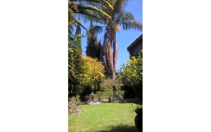 Foto de casa en venta en  , huexotitla, puebla, puebla, 1684409 No. 06