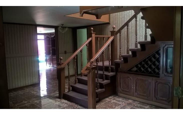 Foto de casa en venta en  , huexotitla, puebla, puebla, 1684409 No. 07
