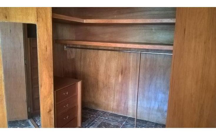 Foto de casa en venta en  , huexotitla, puebla, puebla, 1684409 No. 08