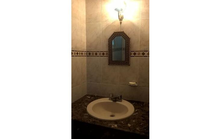 Foto de casa en venta en  , huexotitla, puebla, puebla, 1684409 No. 09