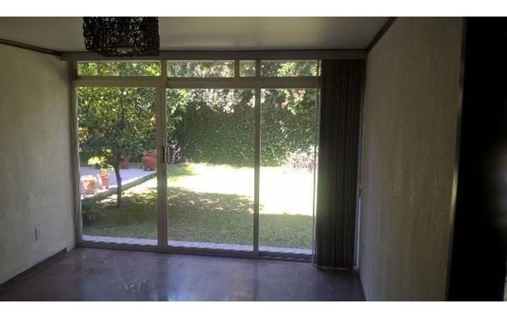 Foto de casa en venta en  , huexotitla, puebla, puebla, 1684409 No. 10