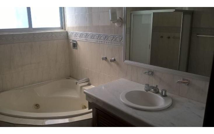 Foto de casa en venta en  , huexotitla, puebla, puebla, 1684409 No. 11